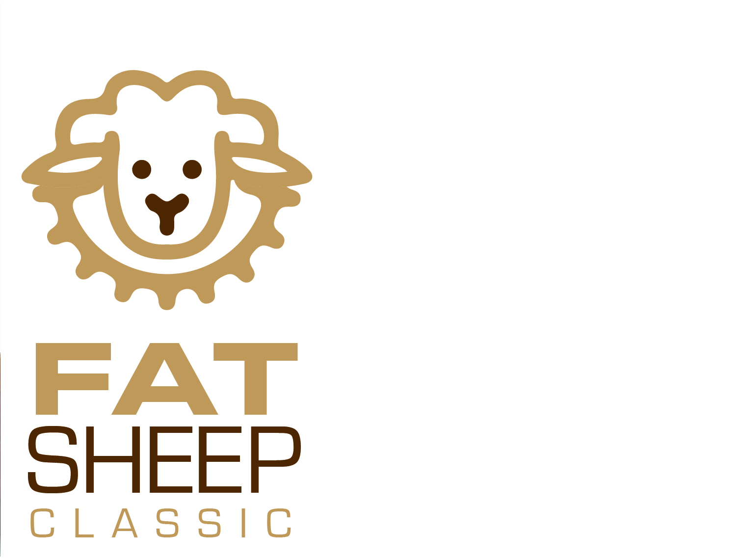 FAT SHEEP CLASSIC